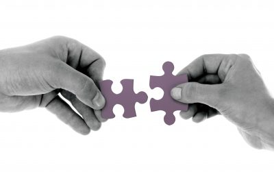 5 Tips For Choosing The Right Brand Partner
